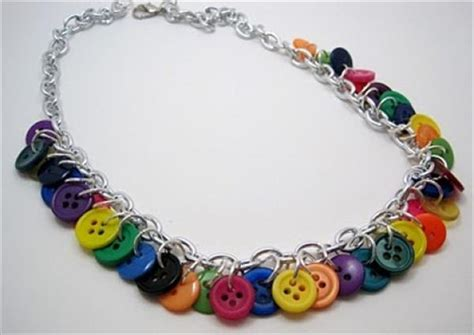 craft jewelry jewelry diy and crafts