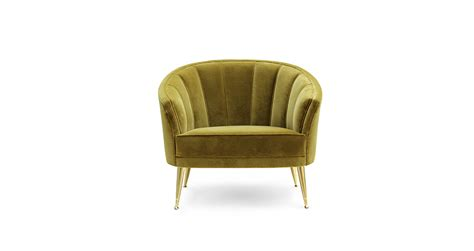 Armchair Upholstery by Armchair Mid Century Modern Furniture By Brabbu