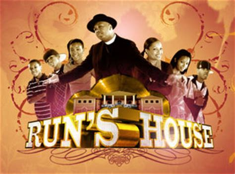 run s house episodes run s house reality t v by j dilla