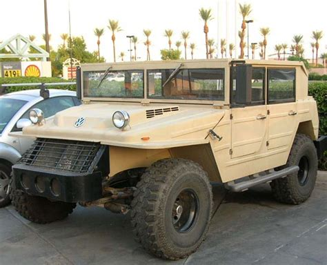 volkswagen thing 4x4 vw thing ih8mud forum