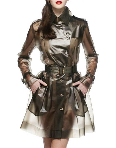 Messio Raincoat Ventilator By Mezzo 4 17 best images about coats coats coats on