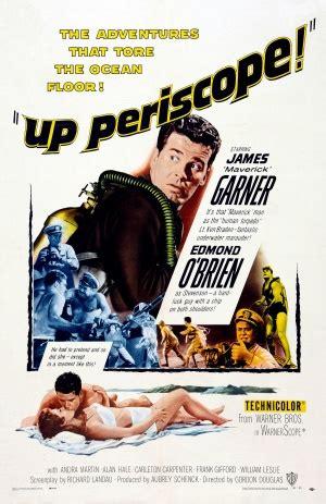 film up periscope 1959 up periscope 1959 moviemeter nl