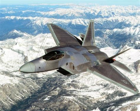 United States Air Search F 22 Raptor United States Air Photo At Allposters