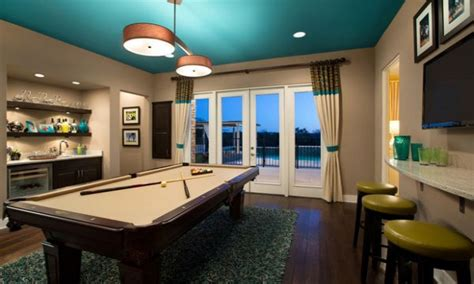 game room decorating ideas walls modern dining table decor game room wall ideas game room