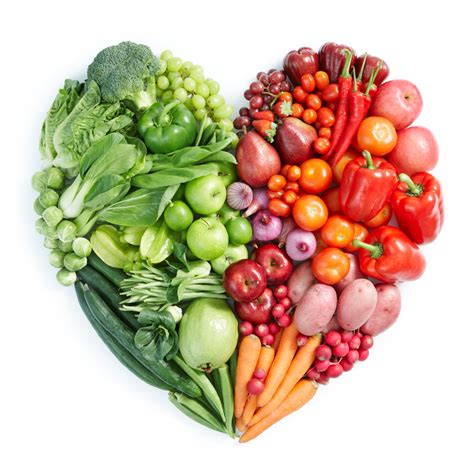 Healthy Diet by Healthy Thefusefitness