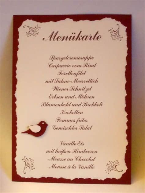 Word Vorlage Herbst Eri S Kreativwerkstatt Hochzeitseinladungen 252 Karte Tischkarte
