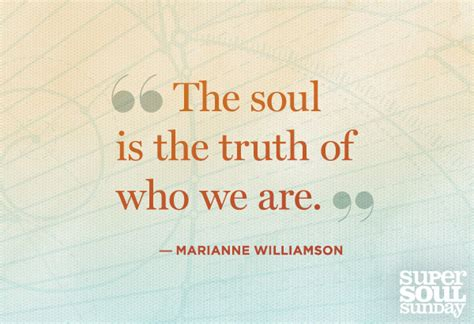 soul quotes soul sunday quotes quotesgram