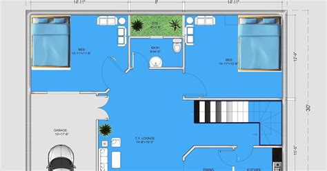 home design ideas 5 marla 5 marla house plan 30x40 small house plan ideas 1200