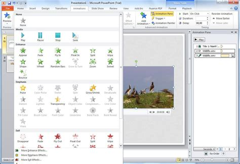 free download layout powerpoint 2010 microsoft powerpoint 2010 animated templates free download