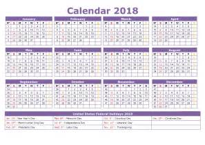What Calendar Do They Use In India Indian Calendar 2018 With Holidays Free Printable