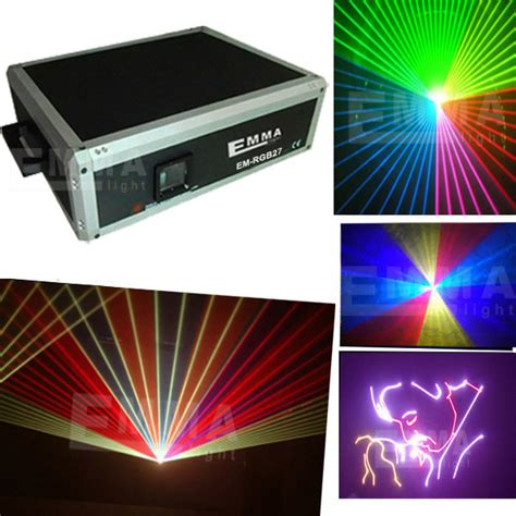 halloween laser lights for house halloween laser lighting rgb animation laser light text