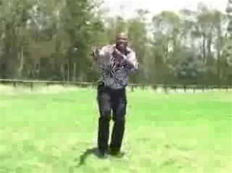 benny mayengani na mr jambatani mr mr post sayicology joe shirimani mafosi live