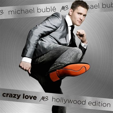 baby you ve got what it takes michael bubl 233 baby you ve got what it takes lyrics
