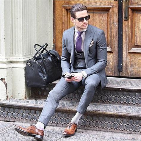 I Wear Dress Shoes by 17 Dapper Ways To Wear Your Dress Shoes Lifestyle By Ps