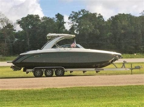 cobalt boats houston tx 2018 cobalt r30 houston texas boats