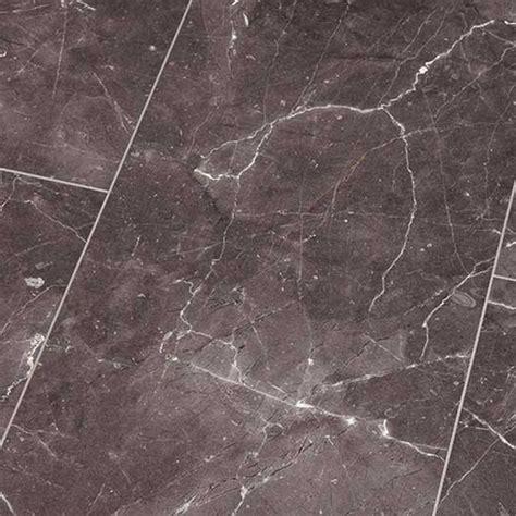 falquon high gloss 4v stone effect 8mm botticino classico