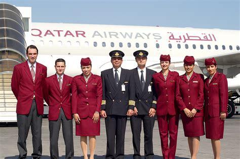 iprism qatarairways iprism qatar airways qatar crew qatar airways qatar airways c viking aviation