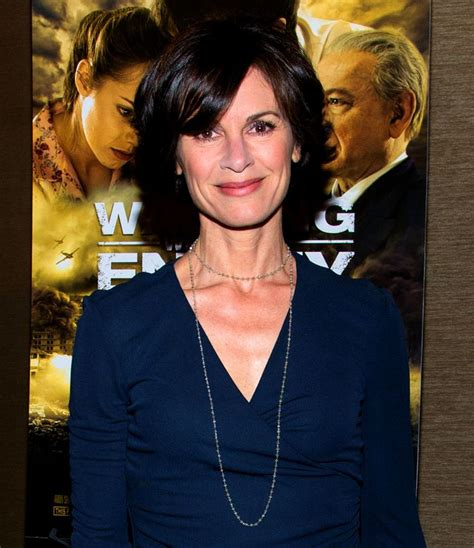 elizabeth vargas new haircut 2015 134 best images about hair color cuts on pinterest