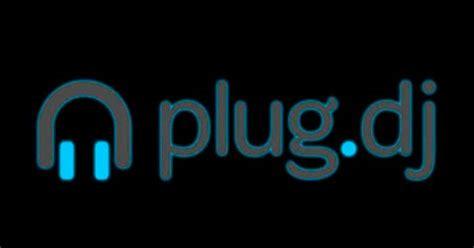 pug dj dj op 199 195 o para ser um dj e criar suas baladas virtuais