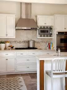 Legacy Kitchen Cabinets Atlanta Legacy Homes Inc Executive Remodeling Kitchen