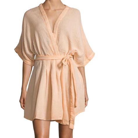 Syafira Dress Size 2 free pink casual dress size 2 xs tradesy