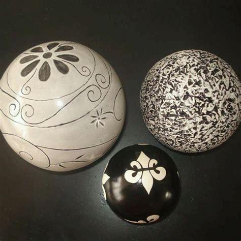 bolas decorativas esferas bolas decorativas exclusivas fabricadas a su