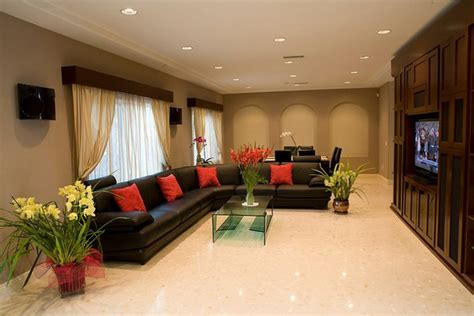 home interior decorating company interior home decorating bm furnititure