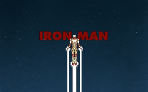 iron man wallpaper for macbook 1920x1200 iron man artwork desktop pc and mac wallpaper