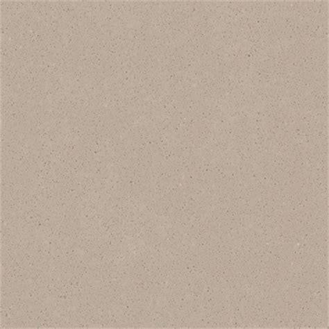 Solid Colour Vinyl Flooring by Azrock Solid Colors Smoke Vinyl Flooring Vs284 3 3 37