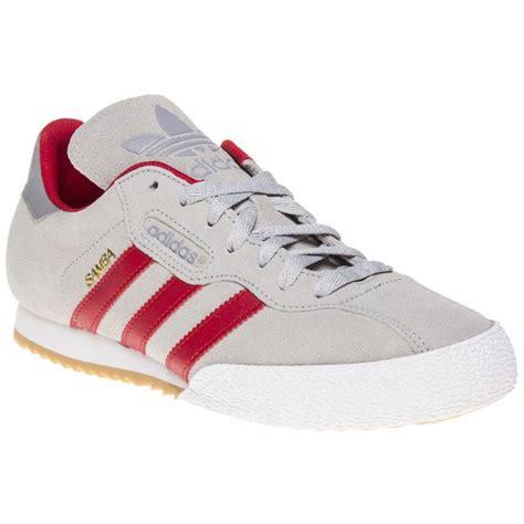 Adidas Samba 1 2 adidas samba 2