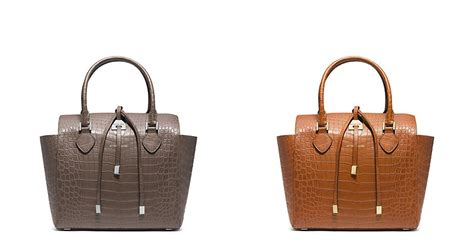 most expensive michael kors bags top 10 page 8 of 10