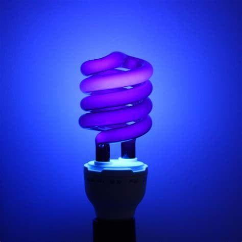 where to buy black light bulbs e27 spiral energy saving black light l cfl bulb