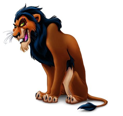 image lion king scar jpg villains wiki fandom powered wikia