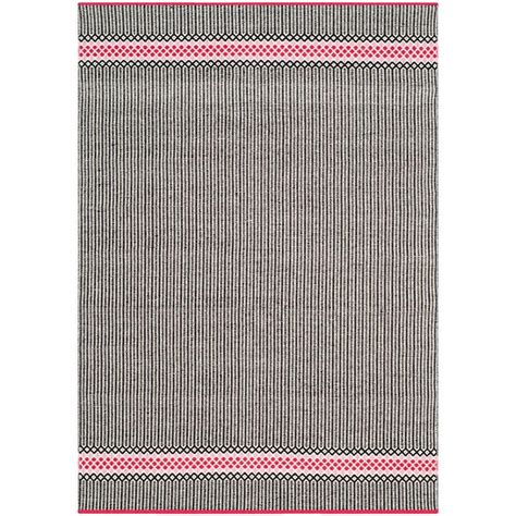 light pink area rug safavieh montauk light pink multi 5 ft x 7 ft area rug mtk820p 57 the home depot