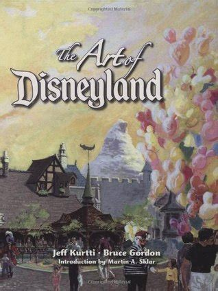 who knew disneyland books the of disneyland by jeff kurtti reviews discussion