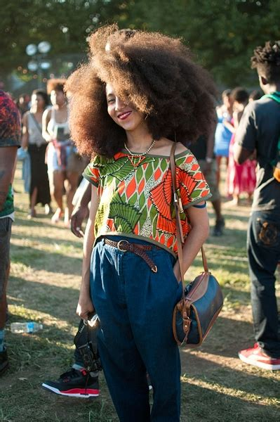 african american hipster hairstyles 21 most popular natural hairstyles natural afro punk