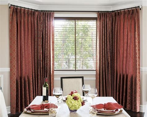 New Window Treatments New Window Treatment Ideas