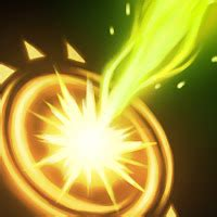 neeko build  runes item build skill order  stats patch