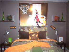 Boys Bedroom Ideas Sports Rizkimezo Teen Boys Sports Theme Bedrooms