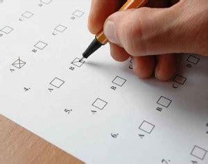 esame per permesso di soggiorno test di italiano per il permesso di soggiorno iniziate le