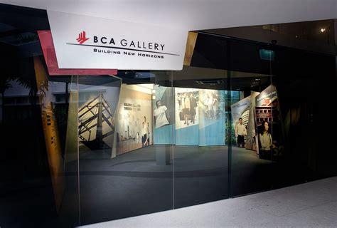 layout artist jobs singapore bca gallery on behance