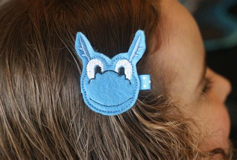 china doll hair clip ins 17 best images about doc mcstuffins on