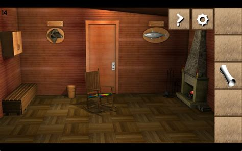 room escape for pc free you must escape 2 android apps on play