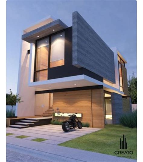 catit design home 3 story hideaway 2988 best images about casas modernas on pinterest house