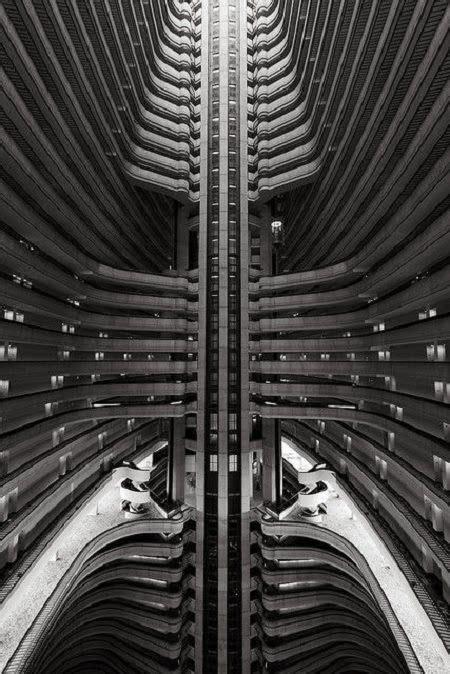 atrium spaces images  pinterest