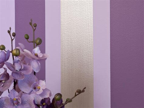 glitter wallpaper sherwin williams nice sherwin williams metallic paint color jessica color