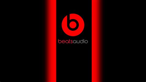 beats audi beats audio wallpapers hd wallpapers