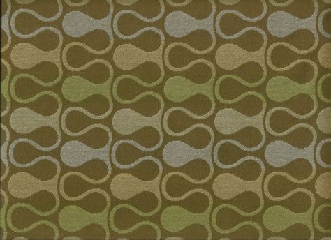 contemporary upholstery fabric momentum topango aloe crypton 174 retro modern contemporary