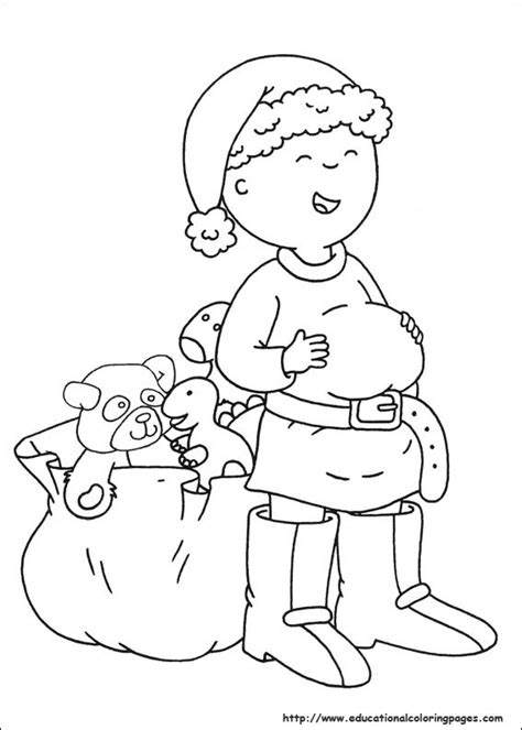 Dltk Wedding At Cana by Caillou Coloring Pages Coloring Pages For Free