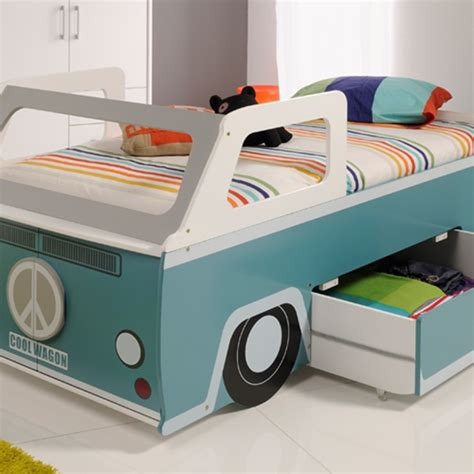 unique toddler beds unique toddler beds for boys kids furniture ideas